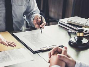 Dostęp do danych osobowych – uprawnienie pracownika, obowiązek pracodawcy