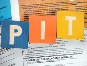 Niższy 17% PIT i wyższe koszty podatkowe od 1.10.2019 r.