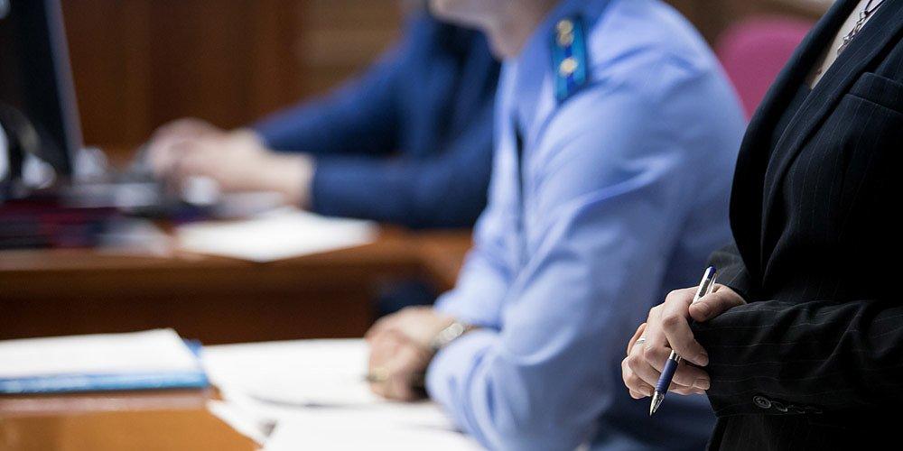 Jak zmienią się przepisy dotyczące dowodu z zeznań świadka?