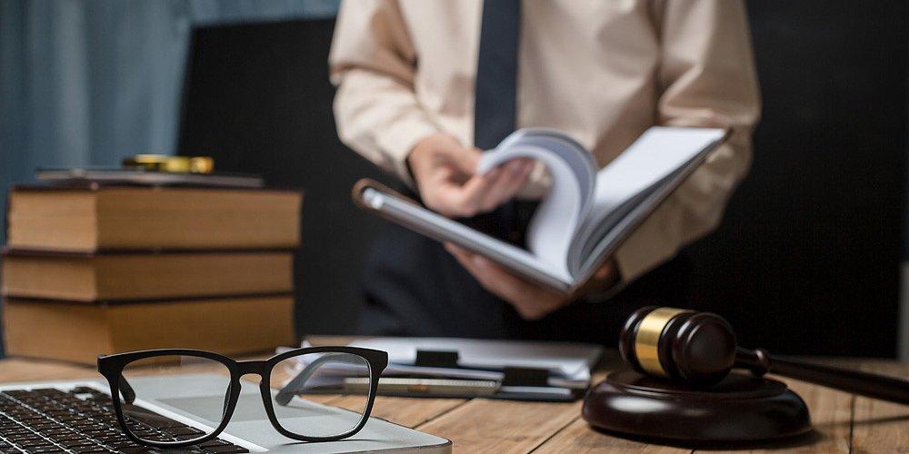 Odrzucenie skargi o wznowienie postępowania nieopartej na ustawowej podstawie