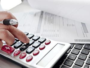 Opłać zbiorczym przelewem więcej niż jedną fakturę w split payment