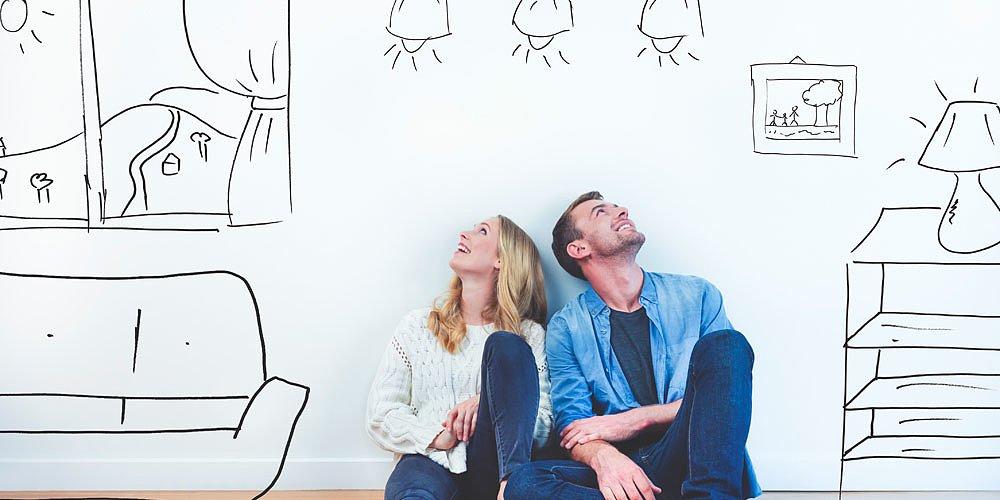 Prawo do korzystania z mieszkania małżonka