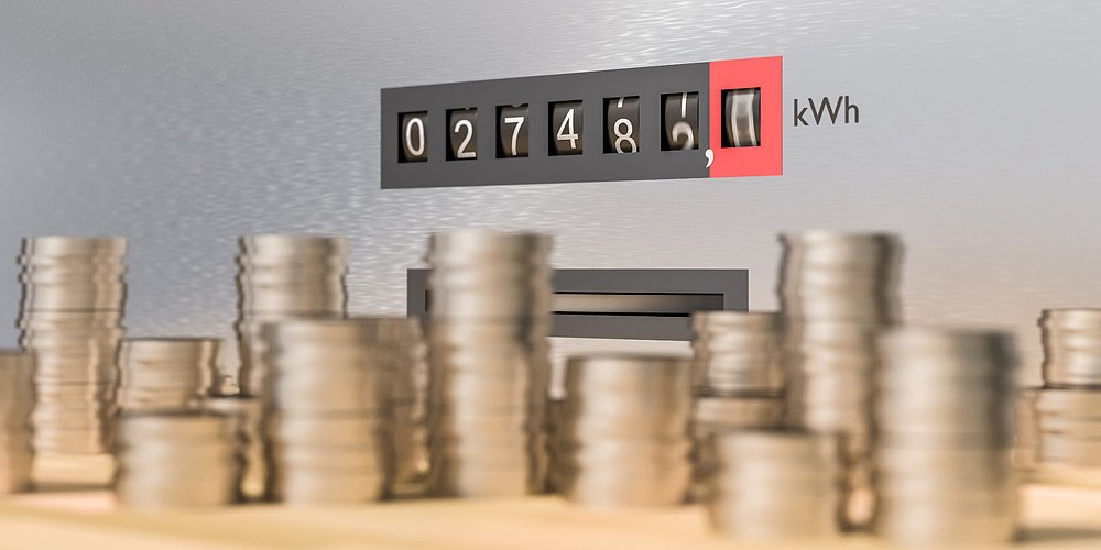 Wzór wniosku o wypłatę dodatku energetycznego - nowy obowiązek Rady Gmin