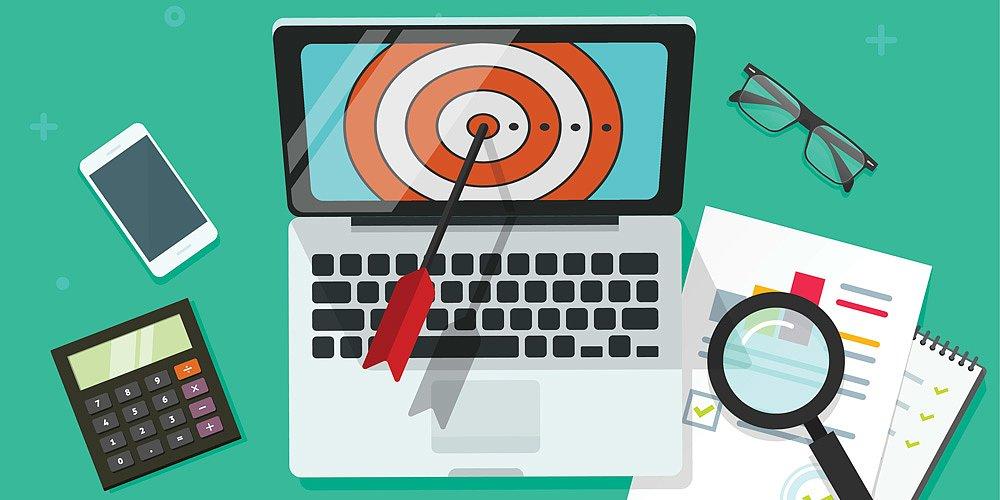 Wyszukiwarka LEX Search - na skróty do sukcesu!