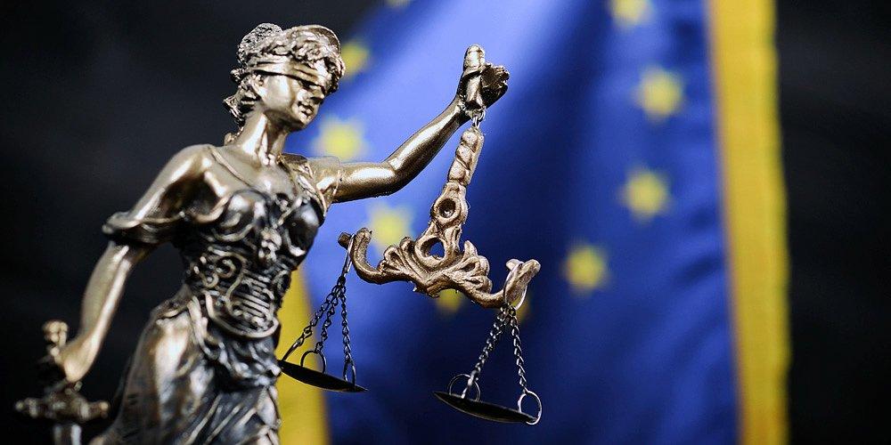 Europejskie postępowania w sprawach transgranicznych w praktyce sędziego