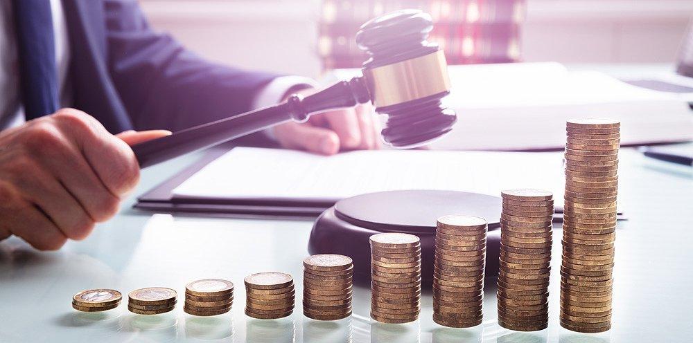 Na czym polega zabezpieczenie majątkowe?