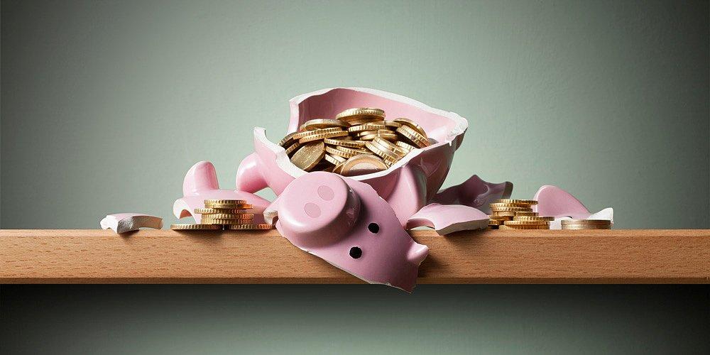Jak skutecznie chronić się przed nieuczciwym dłużnikiem, czyli skarga pauliańska w praktyce