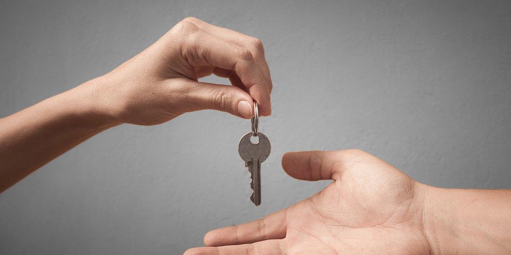 Jak otrzymać wynagrodzenie za bezumowne korzystanie z nieruchomości?