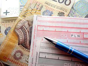 Obowiązkowy split payment dotknie wrażliwe branże - od 1 listopada nowy mechanizm uszczelniający w VAT