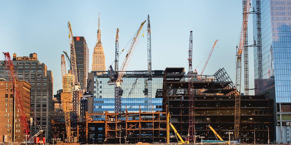 Jak skutecznie uzyskać odstępstwo od przepisów techniczno-budowlanych