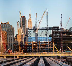 Najważniejsze zmiany w Prawie budowlanym w 2020 r. - co czeka inwestora, projektanta i organy?