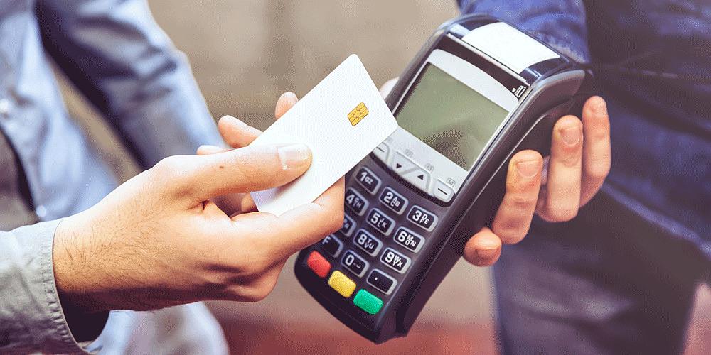 Jaki jest moment ewidencjonowania sprzedaży przy zastosowaniu kasy fiskalnej on-line?