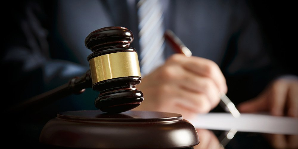 Uzasadnianie orzeczeń sądowych - zapisz się na szkolenie!