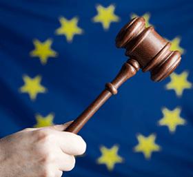 Prawie wszystko o nowej unijnej dyrektywie rodzicielskiej
