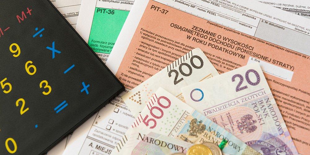 Surowsze sankcje dla podmiotu unikającego opodatkowania