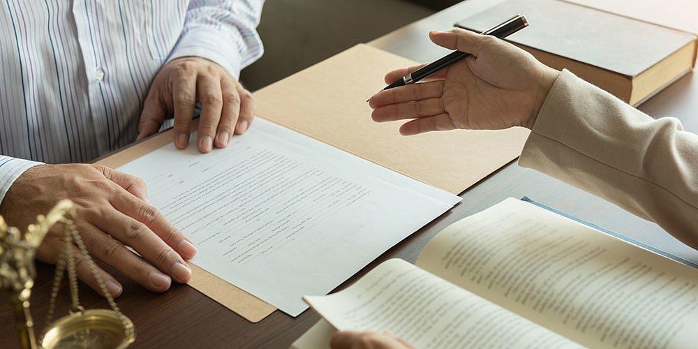 Ordynacja podatkowa błędnie implementowała dyrektywę MDR