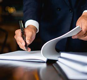 Tarcza 3.0 – środek odwoławczy od skierowania sprawy na posiedzenie niejawne