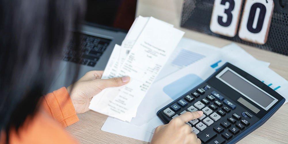 Odliczanie VAT od kart paliwowych po wyroku TSUE
