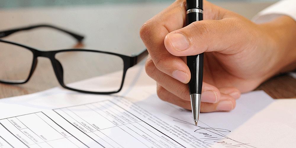Czy należy opodatkować odszkodowanie za zniszczony środek trwały?