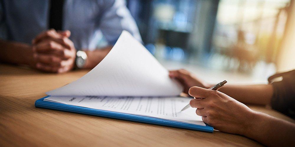 Pozostawienie pisma bez dalszych czynności po nowelizacji KPC