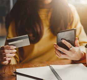Nowe sankcje za zapłatę na rachunek spoza białej listy lub z pominięciem obowiązkowego split paymentu
