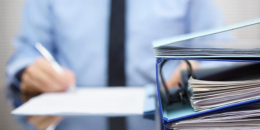 Kontrola zarządcza, zarządzanie ryzykiem i mechanizmy kontroli w zamówieniach publicznych jst
