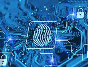 Cyberbezpieczeństwo a ochrona danych osobowych