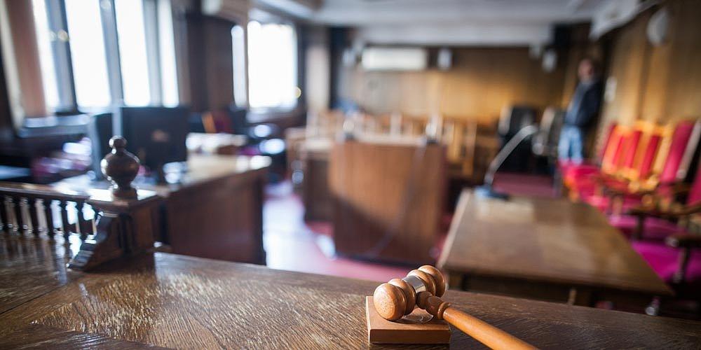 Czym jest plan rozprawy i postępowanie przygotowawcze?
