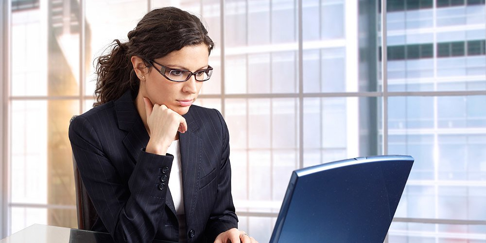 Reforma KPC, bezpłatne szkolenia online