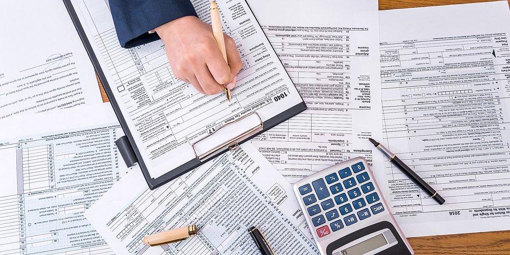 Do 30 września podatnicy mają czas na sporządzenie dokumentacji cen transferowych za 2018 rok