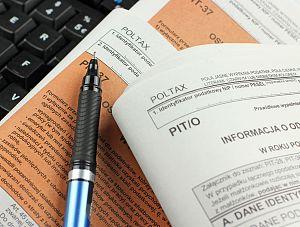 Tarcza antykryzysowa - zmiany w podatkach w związku z koronawirusem