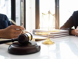 Badanie dopuszczalności apelacji przed sądem drugiej instancji ze względu na wymagania formalne