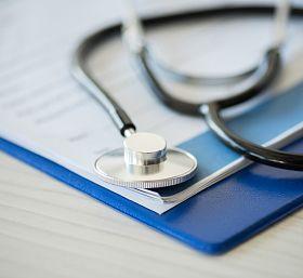 Jak dostosować szpital do standardów akredytacyjnych?