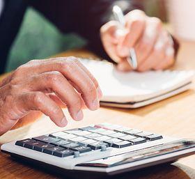Sprawozdanie finansowe za 2019 r. a COVID-19