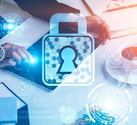 Nowoczesny marketing a ochrona danych osobowych