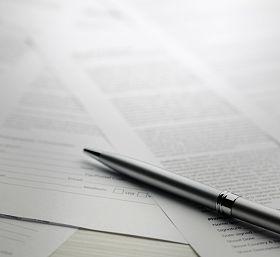 Jak powinny wyglądać pisma przygotowawcze po reformie kpc?