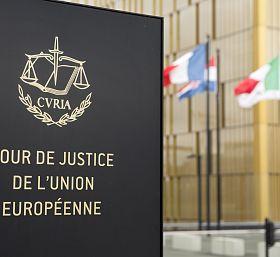 Jak formułować pytania do Trybunału Sprawiedliwości UE?