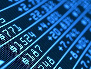 PPK w jednostkach finansów publicznych