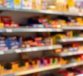 Obowiązek oznaczania towarów i usług w nowym JPK_VAT