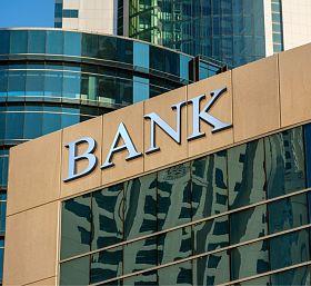 Jakie jest dla kredytobiorcy ryzyko związane z kredytem frankowym?