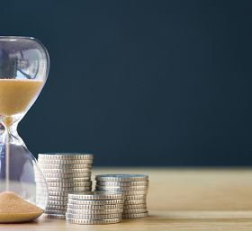 Stosowanie nowych przepisów o ograniczaniu zatorów płatniczych