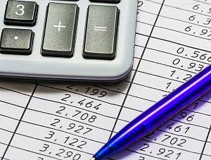 Wykreślenie i przywrócenie do rejestru podatnika VAT