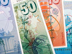 Jak wyliczyć wartość przedmiotu sporu na gruncie kredytu frankowego?