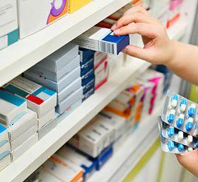 Jak sprawozdawać dane o wyrobach medycznych i środkach ochrony osobistej?