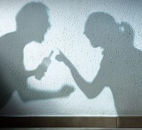 Nakaz opuszczenia mieszkania przez sprawcę przemocy - nowe postępowanie cywilne
