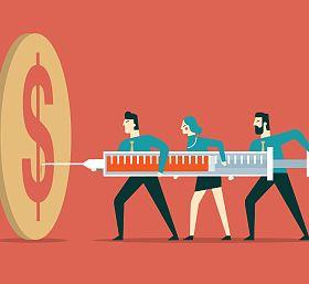 Jak otrzymać dofinansowanie z Funduszu Medycznego?