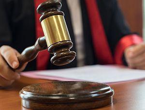Wstrzymanie wykonalności orzeczenia sądu drugiej instancji