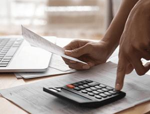 Wyłączenie z kosztów podatkowych płatności z pominięciem mechanizmu podzielonej płatności