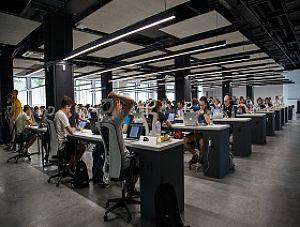 Back to office – powrót do pracy stacjonarnej a ochrona danych osobowych