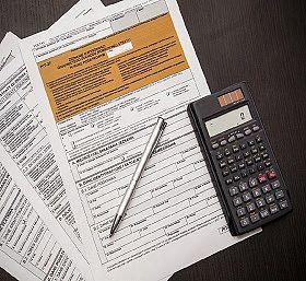 Tarcza antykryzysowa – kolejne nowe procedury podatkowe